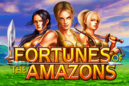 fortunes-of-the-amazons