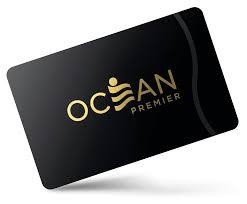 ocean premier