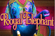 royal-elephant