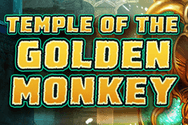 temple-of-the-golden-monkey