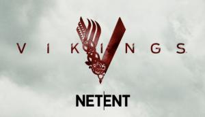 vikings netent NJ Casino New Games prediction for 2019