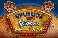 world-of-ripleys-belive-it-or-not