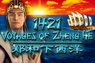 1421-voyages-of-zheng-he