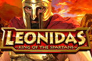 leonidas-king-of-the-spartans