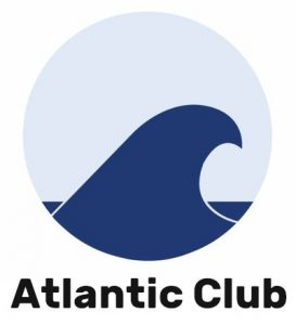 No Deal on the Sale of Atlantic Club
