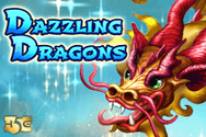 dazzling-dragons