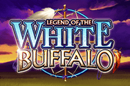 legend-of-the-white-buffalo