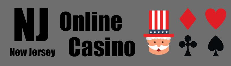 nj online casino