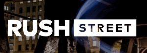 Rush Street Interactive Fined $30k by NJ Regulators