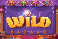 wild-bazaar