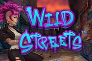 wild-streets