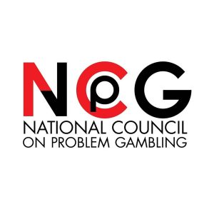 NCPG Problem Gambling Advocacy Day Coming Up Next Month