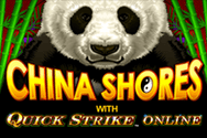 china-shores-with-quick-strike