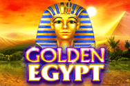 golden-egypt