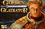 golden-gladiator