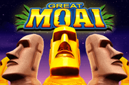 great-moai