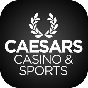 Ten Years of Positive Improvements at Caesars