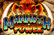 mammoth-power