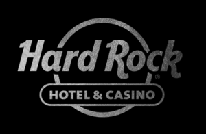 hard rock hotel and casino The hottest jackpots in New Jersey