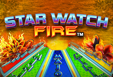 The new and hottest slots in New Jersey online casinos