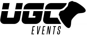 UGC eSports tournament coming to Atlantic City in September