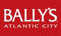 Is Bally closing?