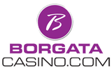Spring into Life at the Borgata