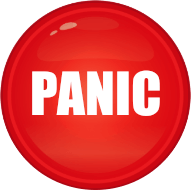 Panic-button legislation in Atlantic City