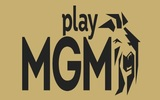playmgm Borgata Hotel Casino and Spa in New Jersey sees changes