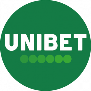 unibet What's next for Unibet?