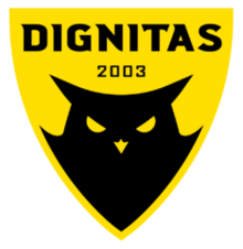 Dignitas eSports on a growth trajectory