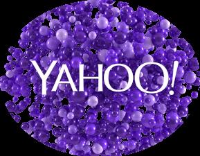 Roar Digital says Yahoo to a new deal