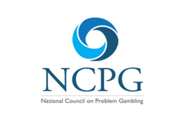 March for Gambling Awareness