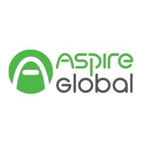 Aspire Global's pariplay launches in U.S