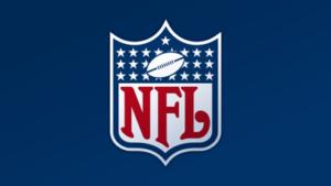 NFL make a deal worth 1 Billion $