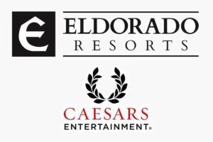 Caesars Entertainment to invest $400 million in Atlantic City