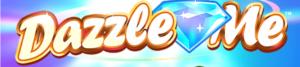New NetEnt releases - Dazzle Me