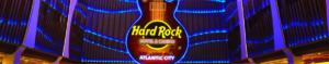 Hard Rock Casino AC