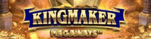 The Best Megaways Slots