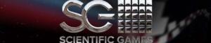 Scientific Games and SportCast